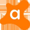 Avast CloudCare Antivirus
